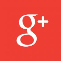 Replica Google Plus