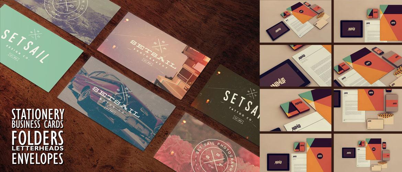 Business Cards San Diego Same Day Business Cards Replica