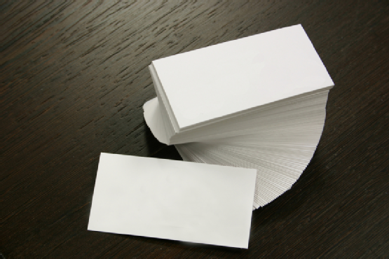 Tips for designing your business card replica san diego tips for designing your business card colourmoves